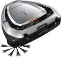 Electrolux Pure i9 PI91-5BSM Vysavač robotický