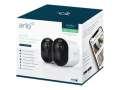 Arlo VMS5240 - Sada 2 kamer