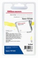 Cartridge Office Depot Epson T071440 - žlutý