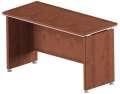 Jednací stůl Lenza Wels 135 cm - višeň