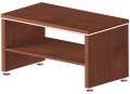Konferenční stolek Lenza Wels - višeň