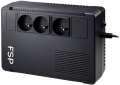 Fortron Eco 600, 600 VA, 360W (PPF3602600)
