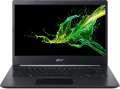 Acer Aspire 5 (A514-52-359T), černá (NX.HDQEC.003)