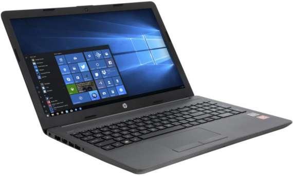 HP 255 G7 (6HM01EA#BCM)