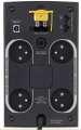 APC BX950U-FR 950VA 480W
