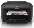 EPSON tiskárna ink WorkForce WF-7210DTW