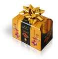Belgické lanýže s příchutí karamelu - 250 g