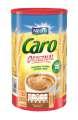 Cereální nápoj Caro - bez kofeinu, 200 g