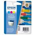 Cartridge Epson T052040 - 3 barvy