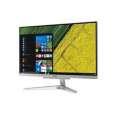Acer Aspire C24-865 (DQ.BBUEC.001)