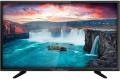 """Sencor SLE 2468TCS - LED TV 61cm (24 """")"""