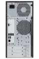 Acer Nitro N50-600, černá (DG.E0MEC.068)