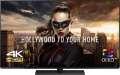 "Panasonic TX-65FZ800E 4K UHD OLED TV 65"" (139 cm)"