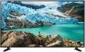 Samsung UE65RU7092 - 163cm LED TV