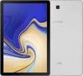 Samsung Galaxy Tab S6, 6GB/128GB, LTE, Mountain Gr