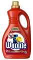 Gel na praní Woolite - extra color, 2,7 l