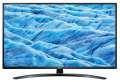 "LG 70UM7450 - 70"" 4K UHD TV"