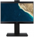 "Acer Veriton Z4860G - 23,8"" LED monitor"