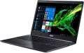Acer Aspire 5 (A515-54-31XB)