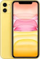 Apple iPhone 11 128GB, Yellow