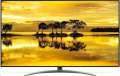 LG 65SM9010PLA - 164 cm LED televize