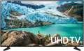 Samsung UE55RU7092 - 138cm 4K UltraHD Smart TV