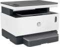 HP Neverstop Laser 1200w (4RY26A#B19) laserová
