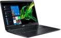 Acer Aspire 3 (A315-54-31GB), černá