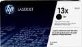 Toner HP Q2613X/13X - černá