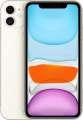 Apple iPhone 11 128GB, White