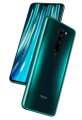 Xiaomi Redmi Note 8 Pro 6/128 Green