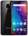 UleFone Note 7P, 3/32GB, Černá
