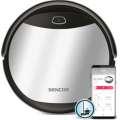 Sencor SRV 4250SL Vysavač robotický