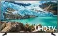 Samsung UE70RU7092 - 177 cm LED televize
