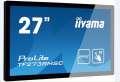 Iiyama dotykový monitor ProLite TF2738MSC-B1