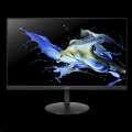 "Acer CB272 - 27"" LED monitor"