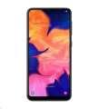 Samsung Galaxy A10, 2GB/32GB, černá