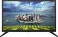 "ECG 24 H02T2S2 - LED TV 61 cm (24"")"