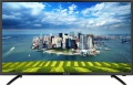 "ECG 40 F01T2S2 - LED TV 100 cm (40"")"