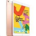 iPad 7 10,2'' Wi-Fi + Cellular 32GB - Gold