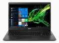 Acer Aspire 3 A315-22-49RM