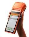 Quorion Conto Mobile s terminálem V1s