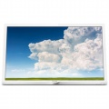 "Philips 24PHS4354/12 LED HD LCD TV 24"" (60 cm)"