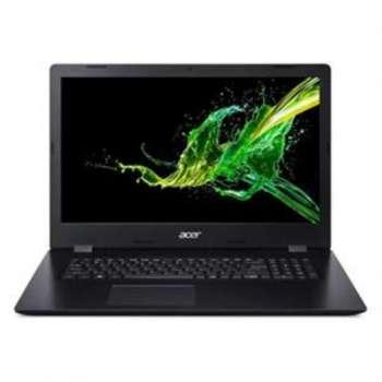 Acer Aspire 3 (NX.HF2EC.002)