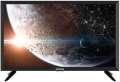 "Orava LT-634 LED TV  61 cm (24 "")"