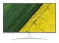"""Acer ED322QAwmidx LCD monitor prohnutý 31.5"""""""
