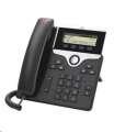 Cisco CP-7811-K9=, VoIP telefon