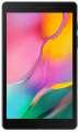 Samsung Galaxy Tab Active Pro 10.1 WiFi, černý
