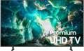 "Samsung UE49RU8002 - 49"" LED televize"