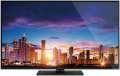 """Panasonic TX-55GX550E - 55"""" LED televize"""